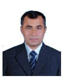 Urazbayev  Alimboy