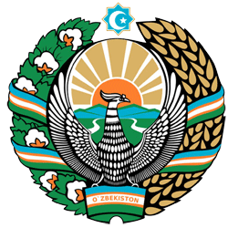 http://gurlan43-imi.uz/wp-content/uploads/2014/11/uzb_davlat_ramzi_gerb.png